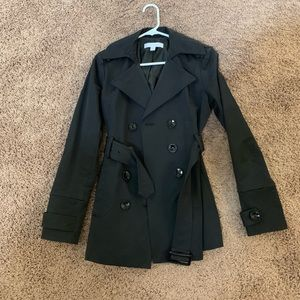 New York & Company Coat